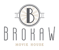 Brokaw Movie House - Angola, Indiana